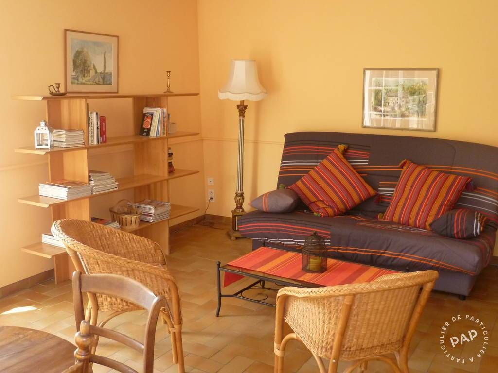 Immobilier Sablet ( Vaucluse)