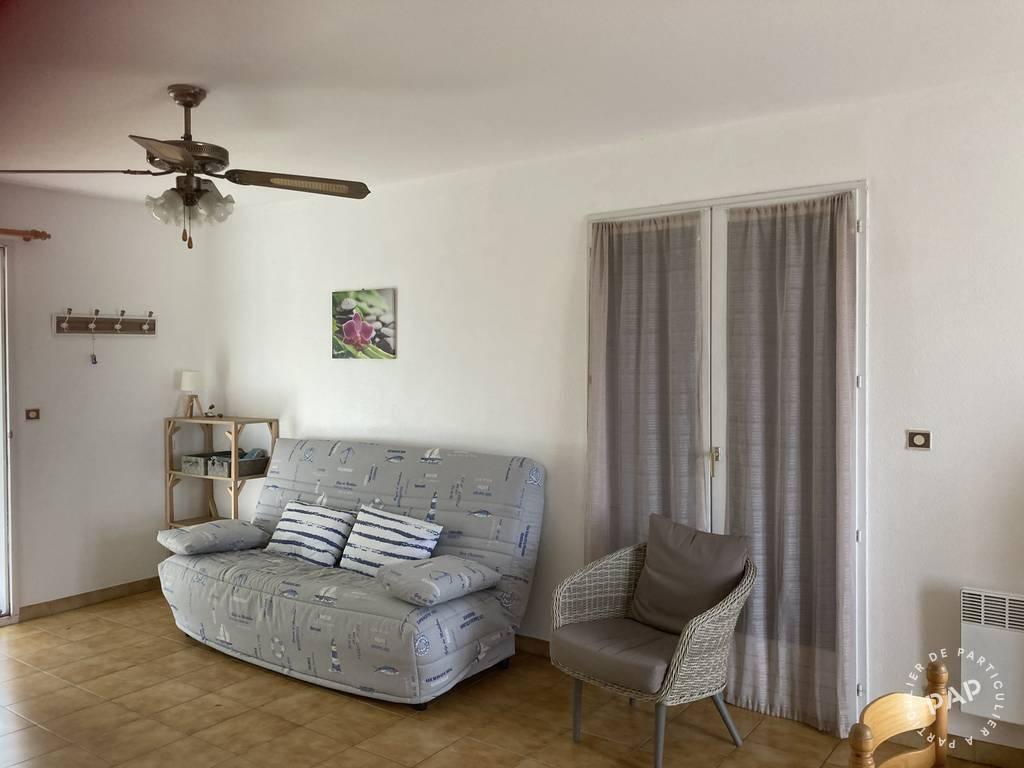 Immobilier La Bree-Les-Bains