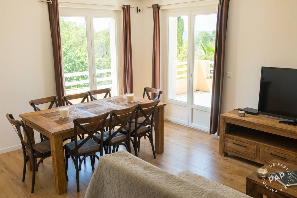 Immobilier Langlade