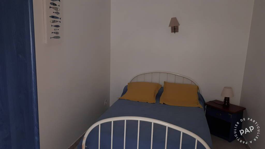 Immobilier Figari