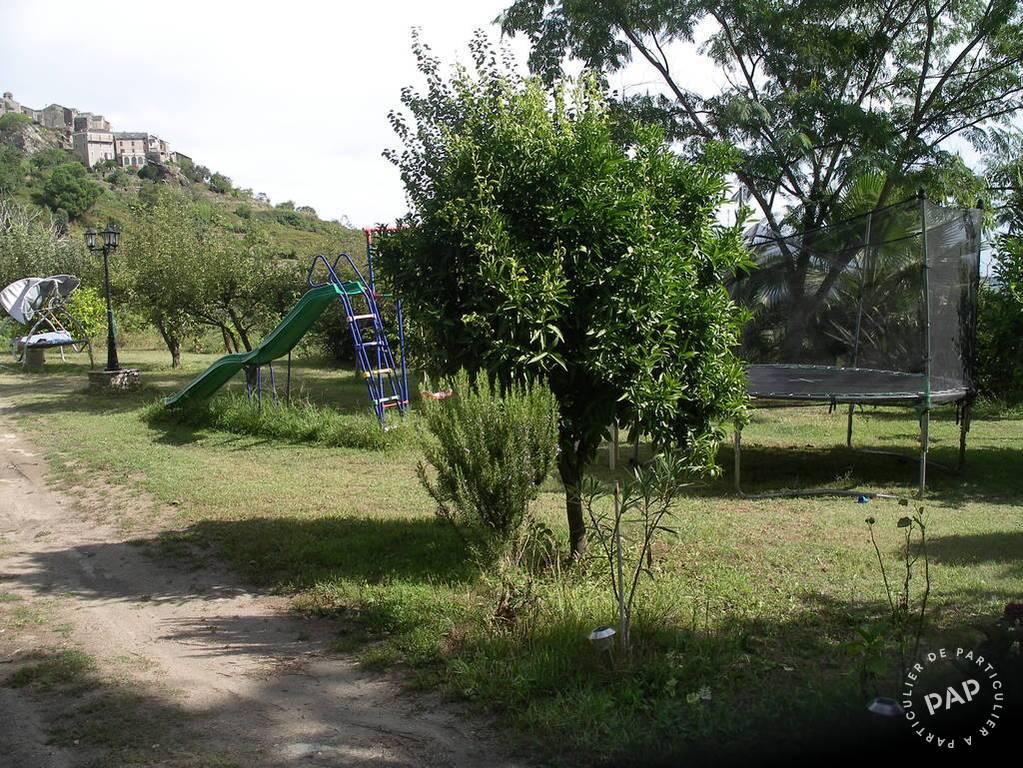 Appartement Penta Di Casinca (20213)