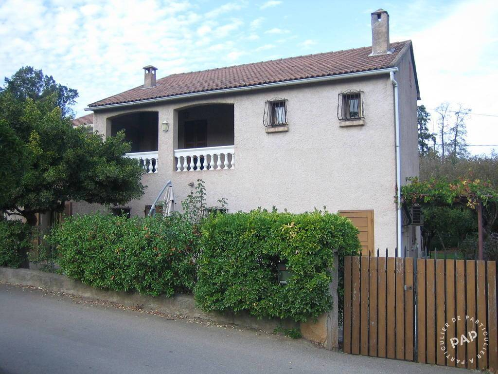 Venzolasca  Haute-Corse