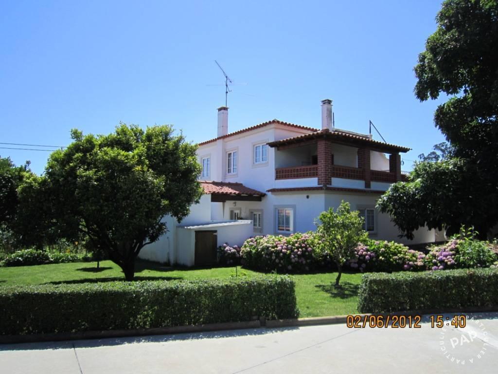 Coimbrao