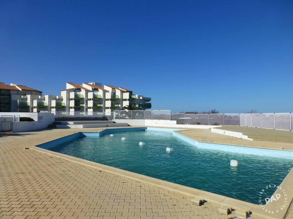 Saint-Cyprien - dès 210euros par semaine - 4personnes