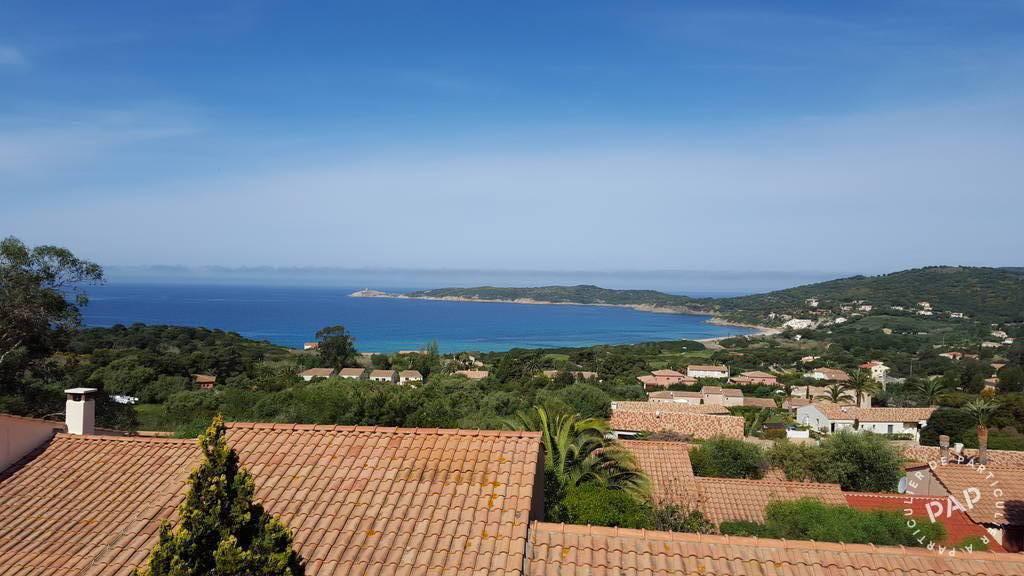 Cargese  Corse Du Sud