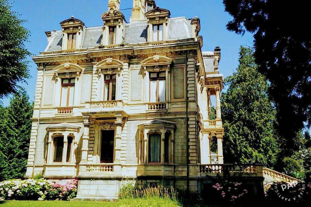 Bagneres De Luchon - dès 560euros par semaine - 4personnes
