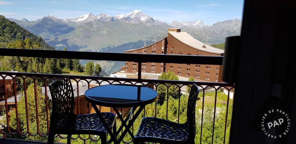 Appartement Arcs 2000 - Bourg Saint Maurice