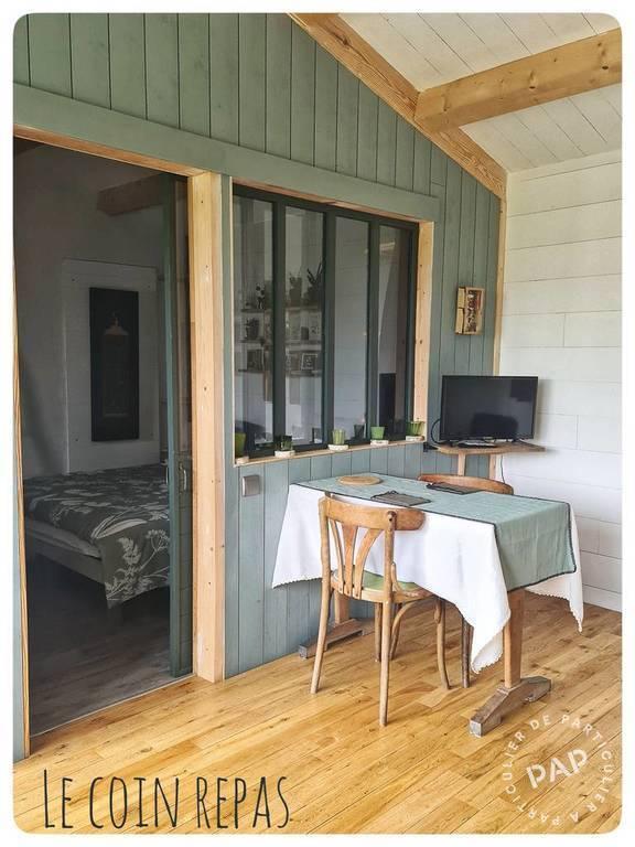 Maison Noirmoutier En L'ile - Le Vieil