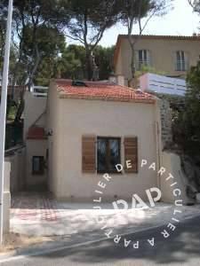 Maison St Cyr Sur Mer