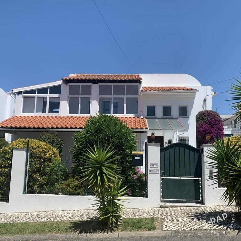 Maison Obidos