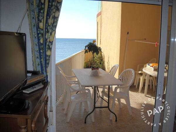 Appartement Benicarlo
