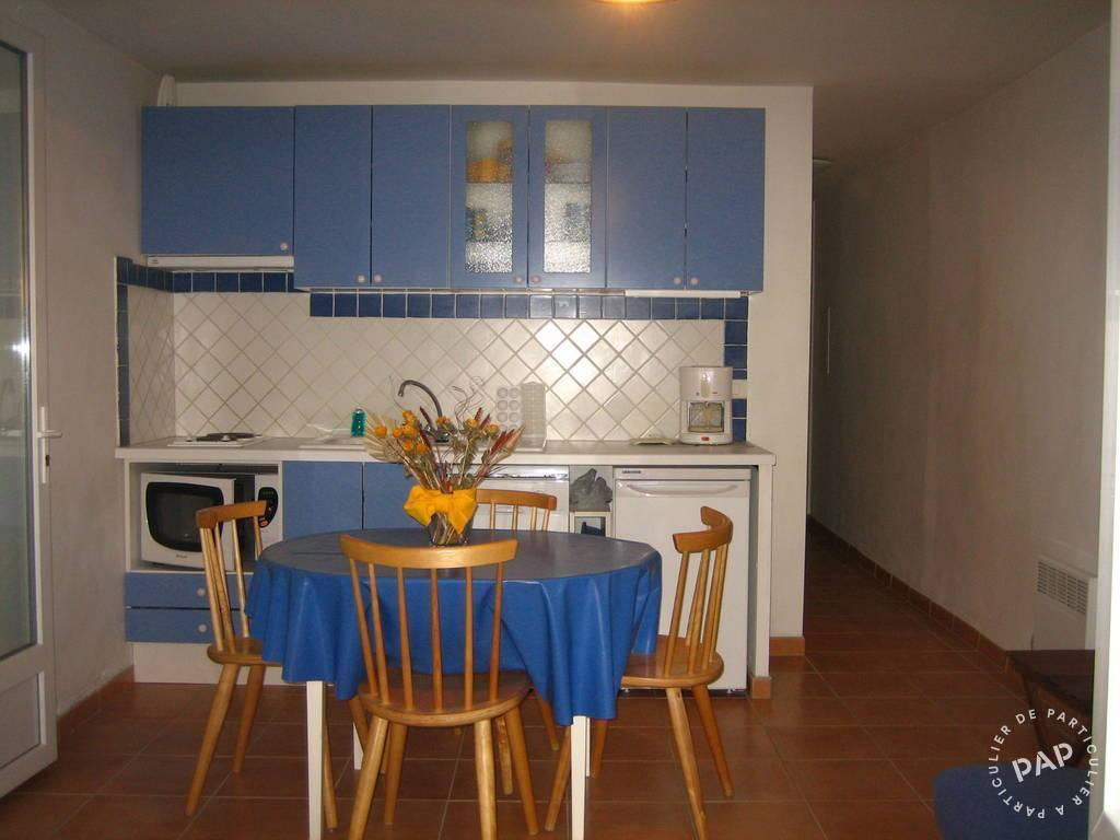 Appartement St Cyr Baume