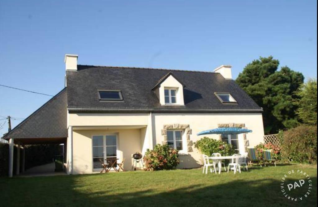 Maison Saint Philibert