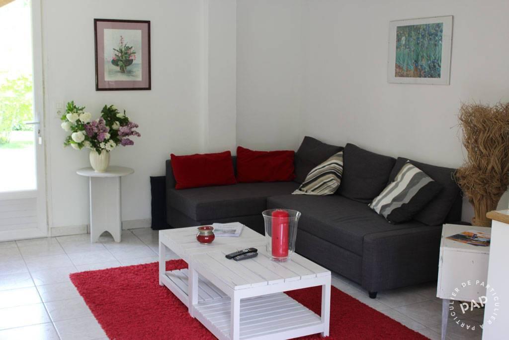 immobilier  Daglan - Proche Sarlat