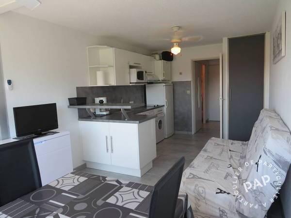 immobilier  Argeles-Sur-Mer