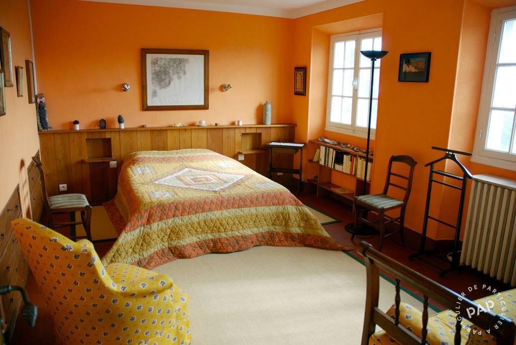 immobilier  Saint Cezaire Sur Siagne
