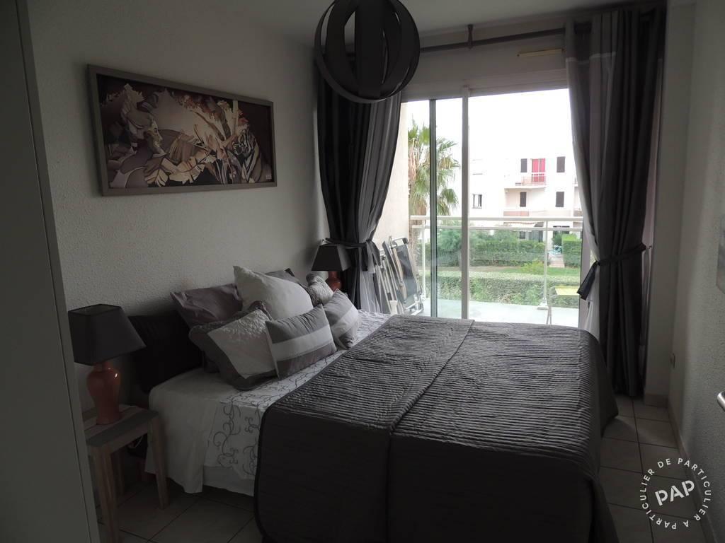 immobilier  St Cyprien