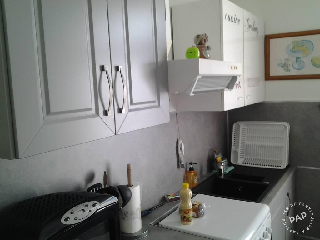 immobilier  Saint-Pierre-D'oleron