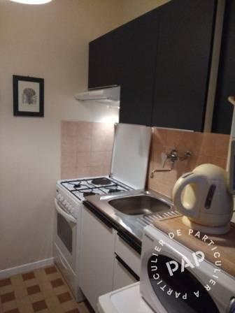 location appartement au coeur de vichy 2 personnes d s 189 euros par semaine ref 207501007. Black Bedroom Furniture Sets. Home Design Ideas