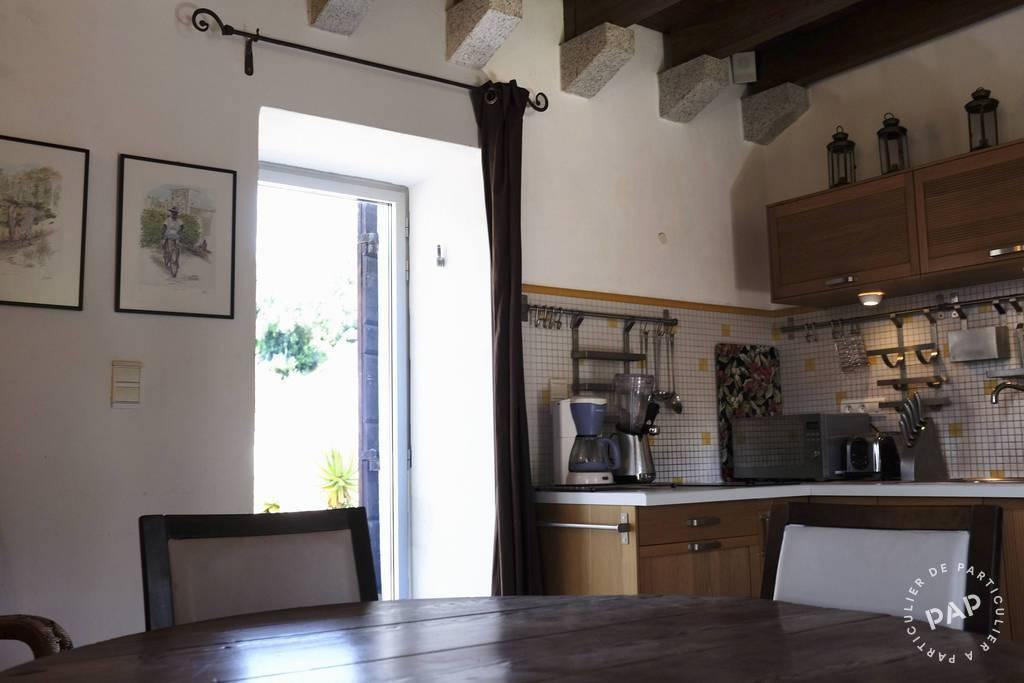 immobilier  Belvedere Campomoro