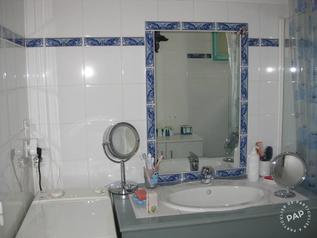 immobilier  Saint Jean De Monts