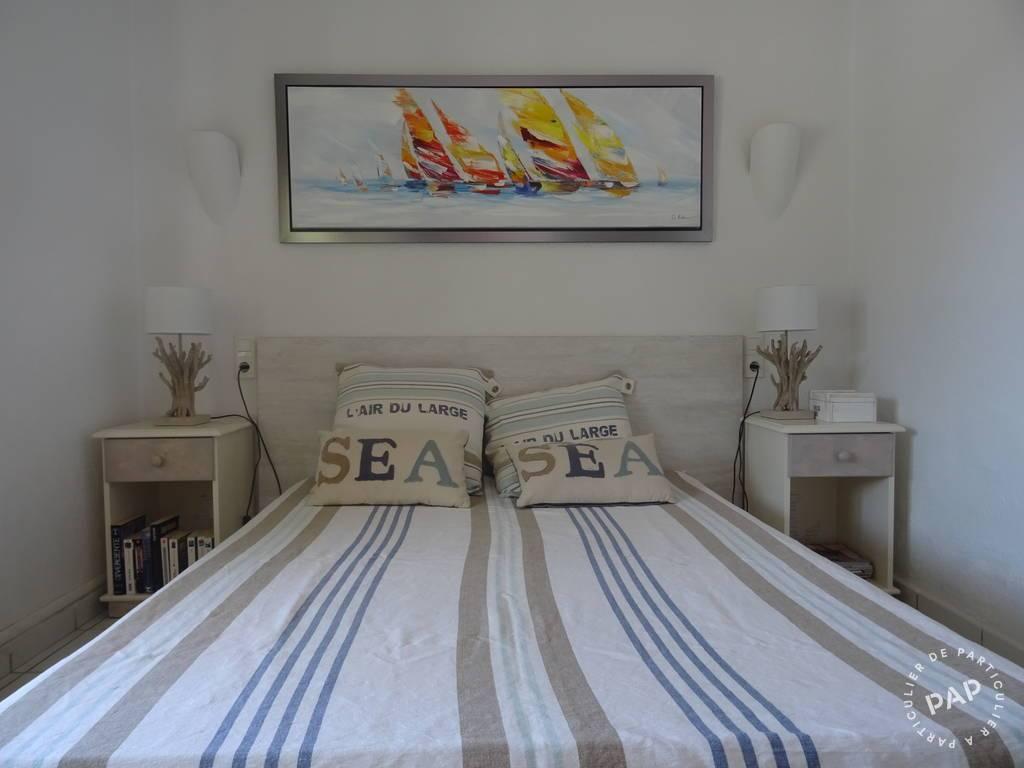 Appartement Rosas Canyelles Petites