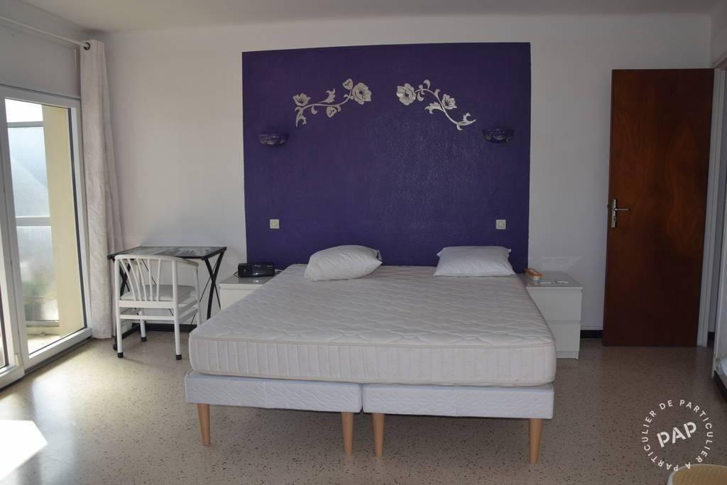 Appartement Les Sablettes - La Seyne Sur Mer