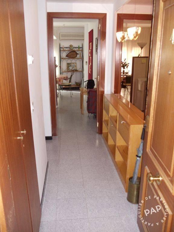 Appartement Tossa De Mar