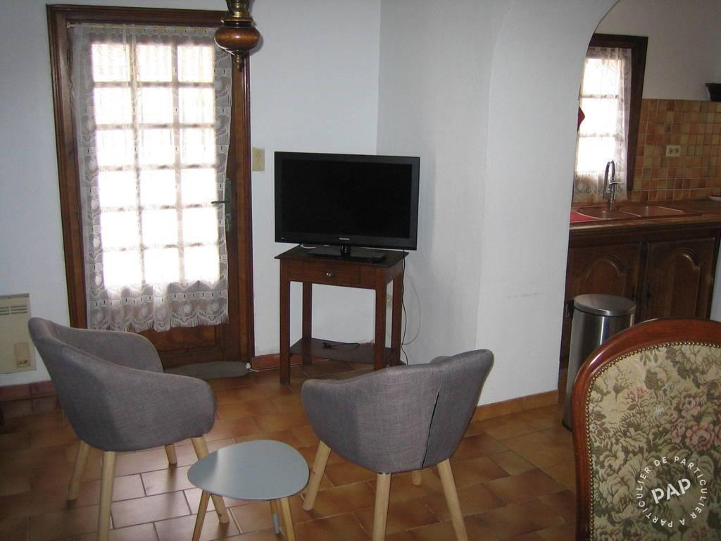 Maison Venzolasca  Haute-Corse