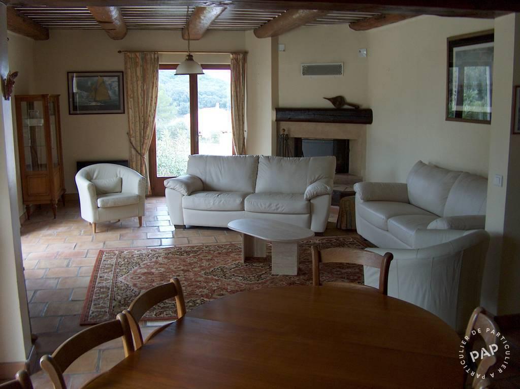 Maison Massillargues-Attuech