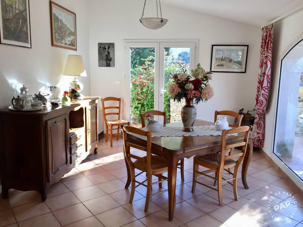 Maison La Penne Sur Huveaune
