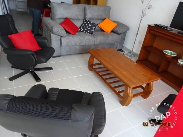Appartement Platja De Aro