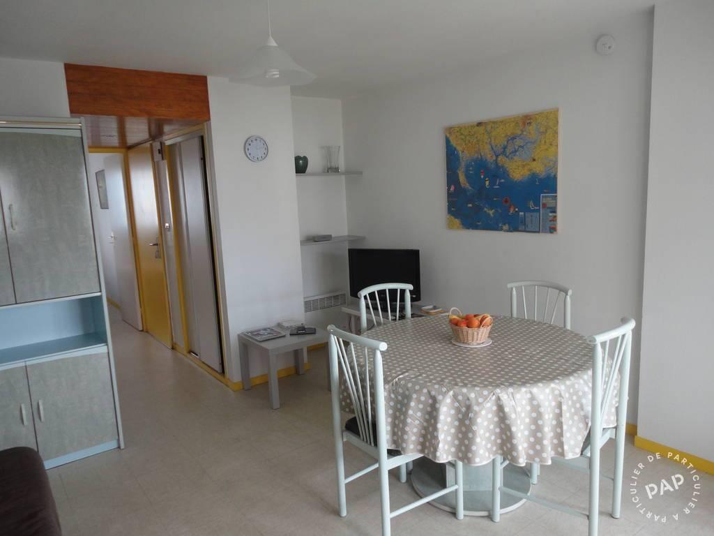 Appartement Port Crouesty - Arzon