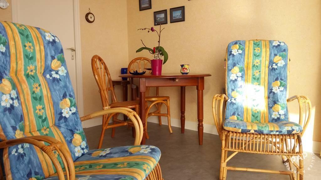 trouver location vacances dinard 35800 ref 207501221. Black Bedroom Furniture Sets. Home Design Ideas