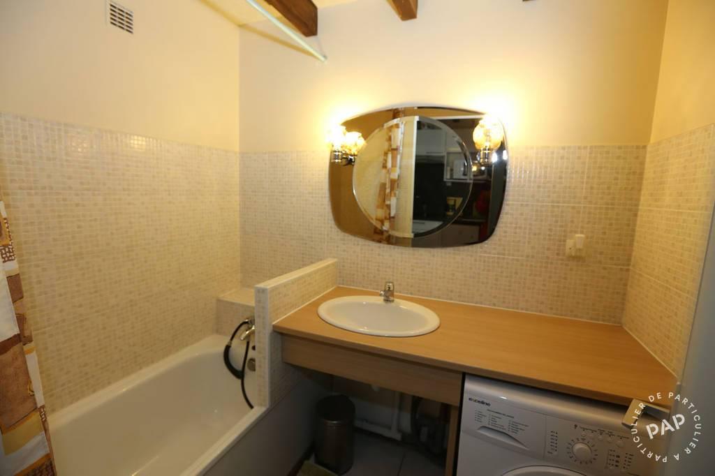 Appartement Argeles Sur Mer / 400M Plage !