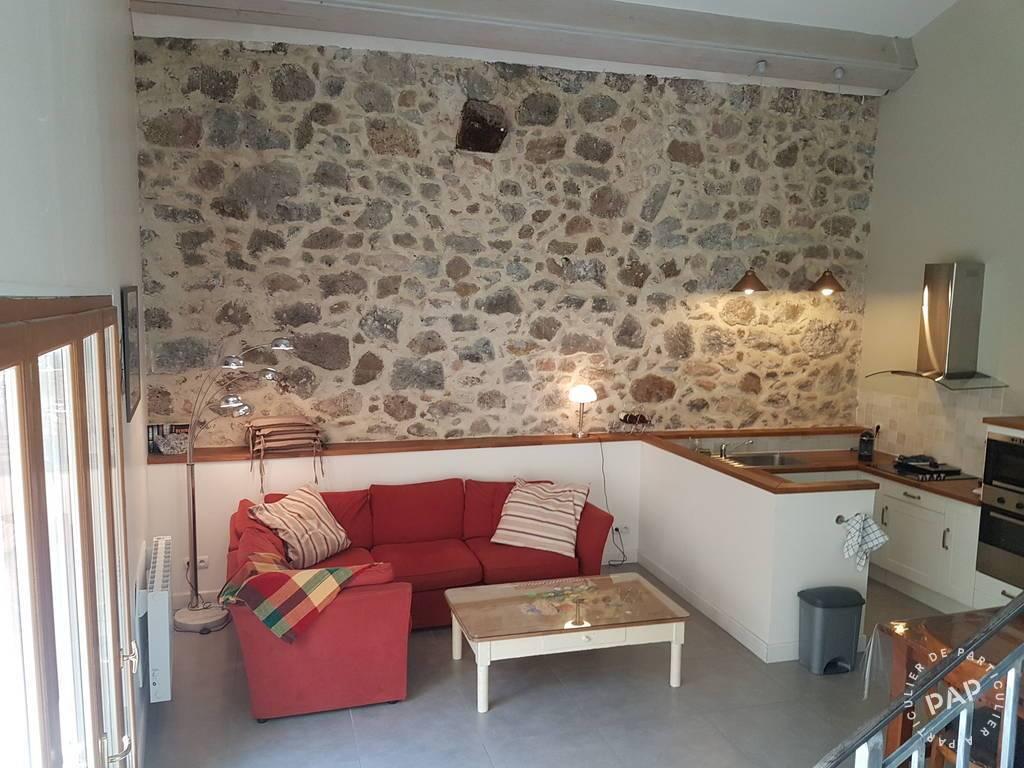 Maison Marseillan