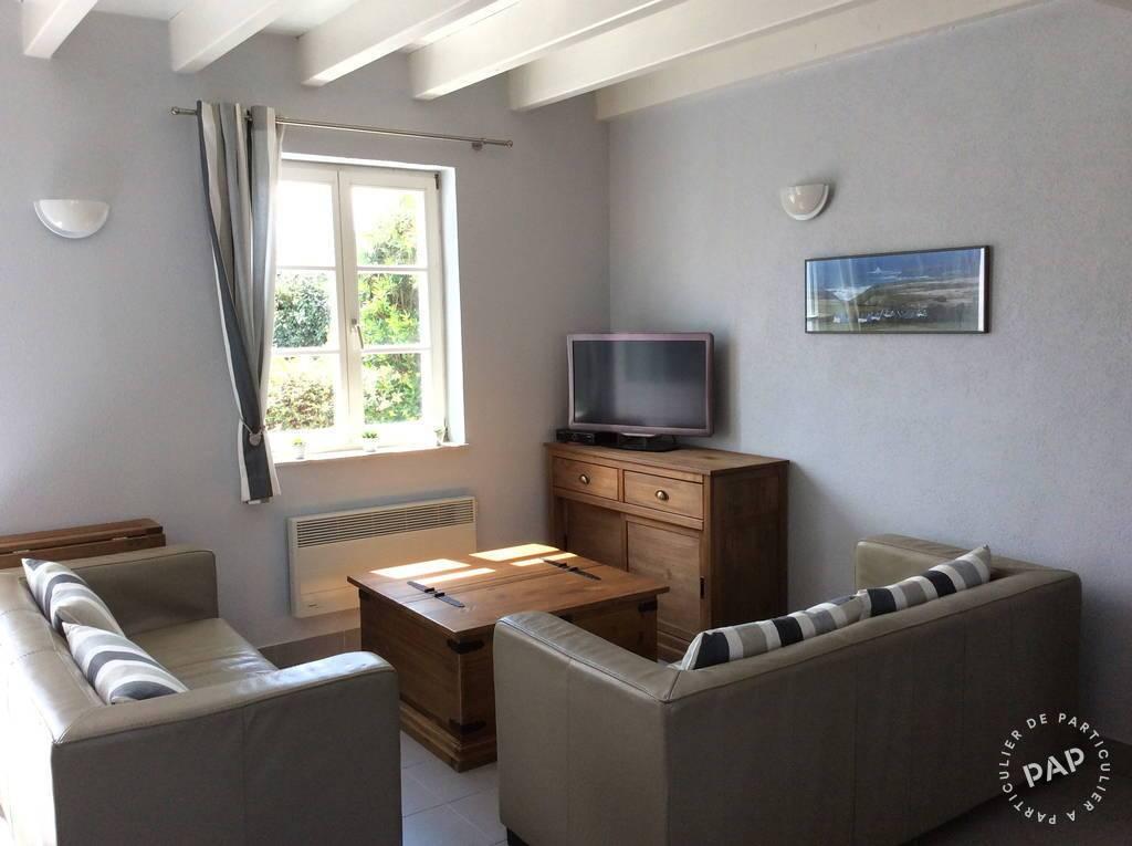 Maison Belle-Ile-En-Mer