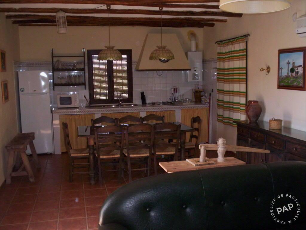 Maison Lucena