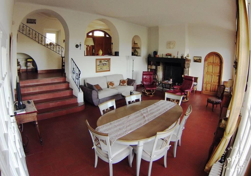 Maison   Saint Cezaire Sur Siagne