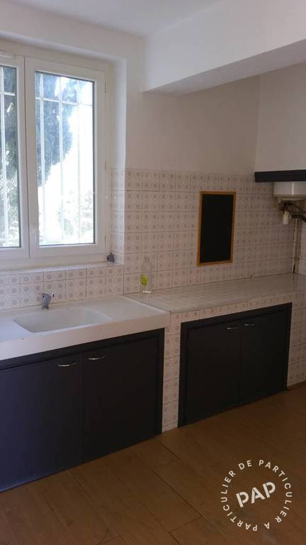 Appartement   Pollestres (66450)