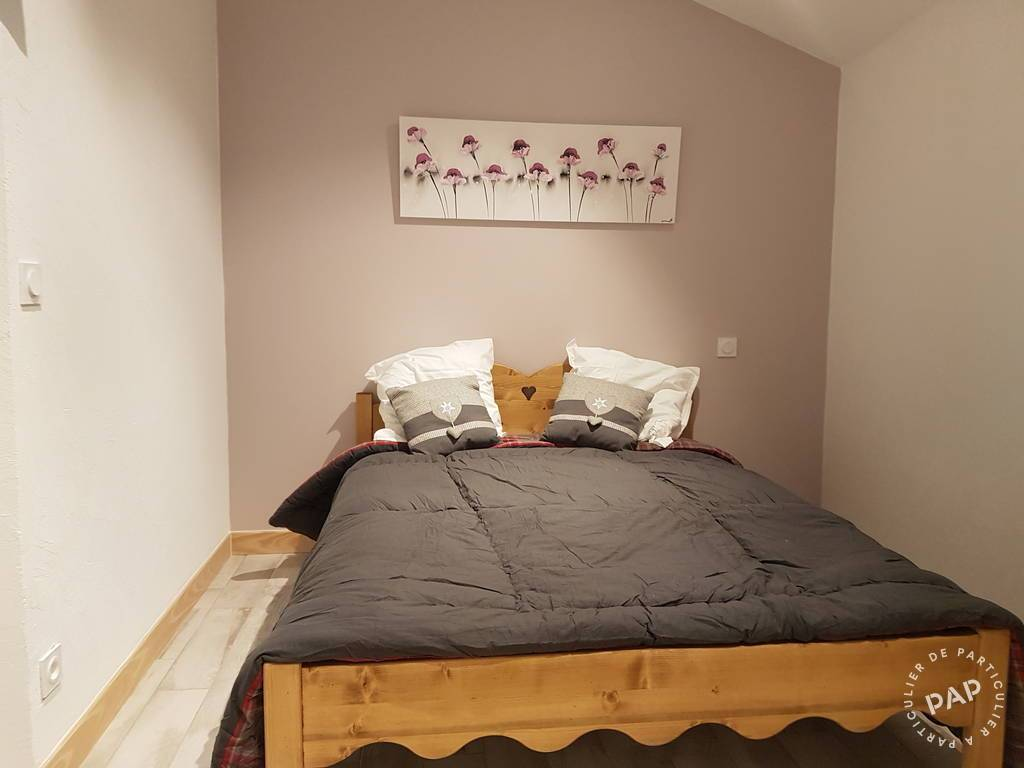 Appartement   Val-Cenis