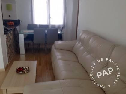Maison   Empuriabrava Costa Brava Espagne