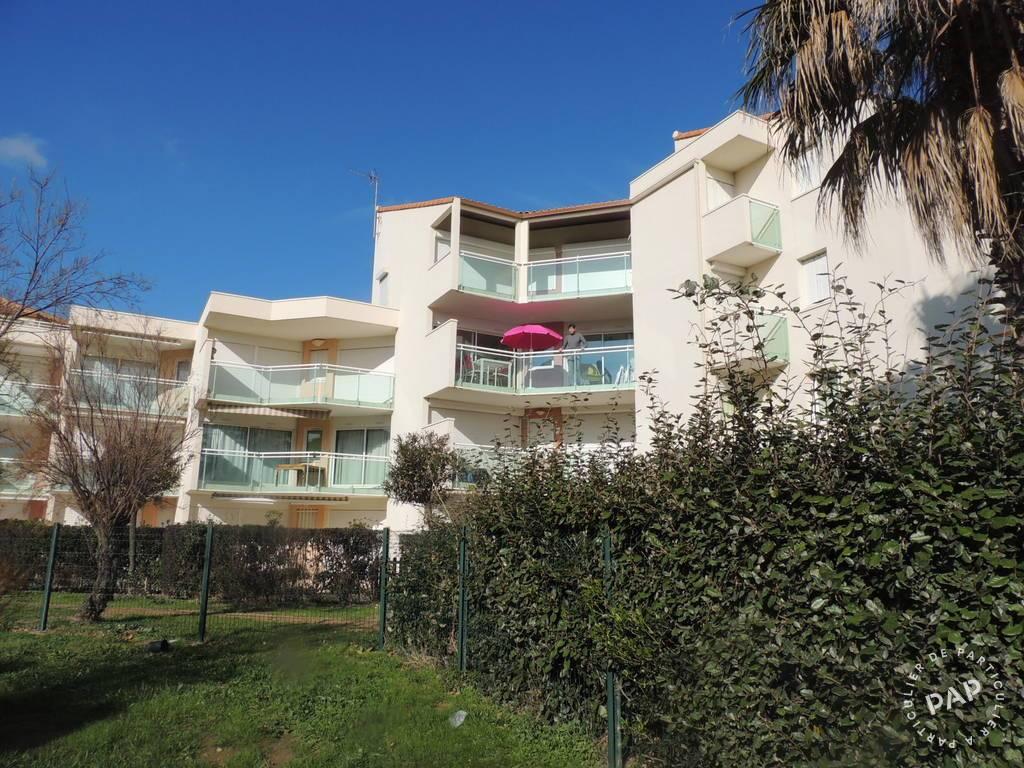 Appartement   St Cyprien