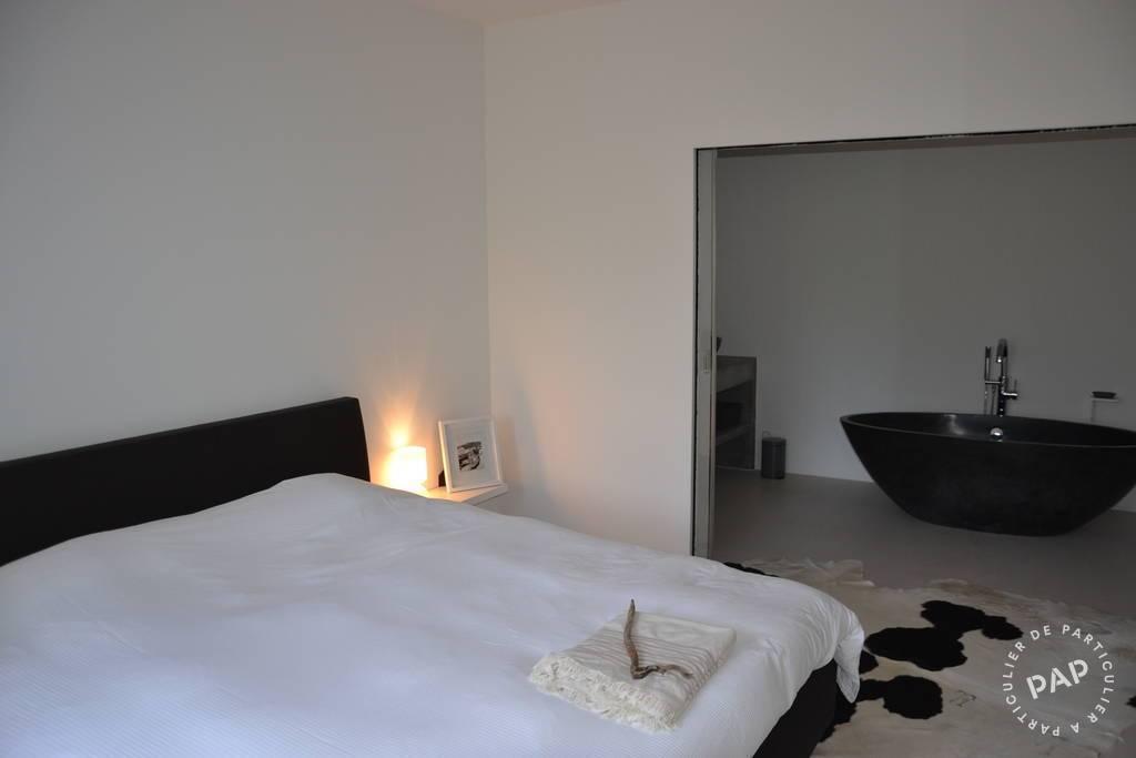 Maison   A 8 Km De Porto-Vecchio