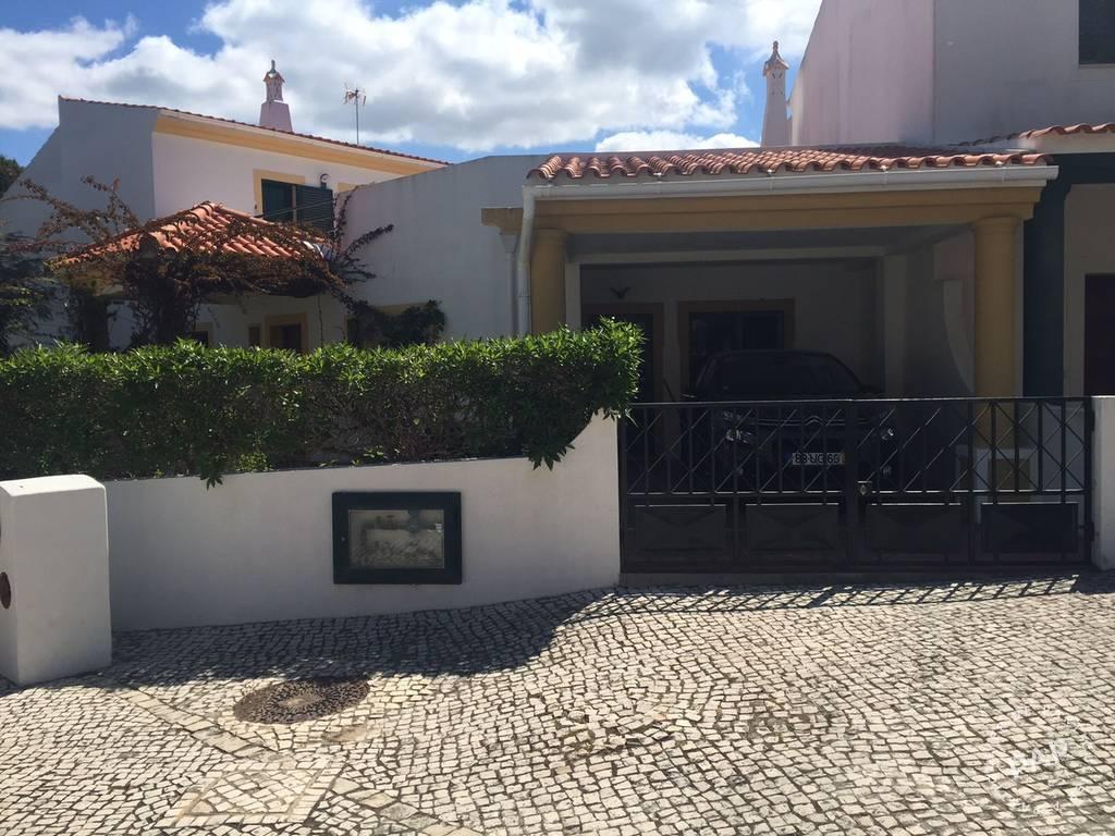 Villa à louer