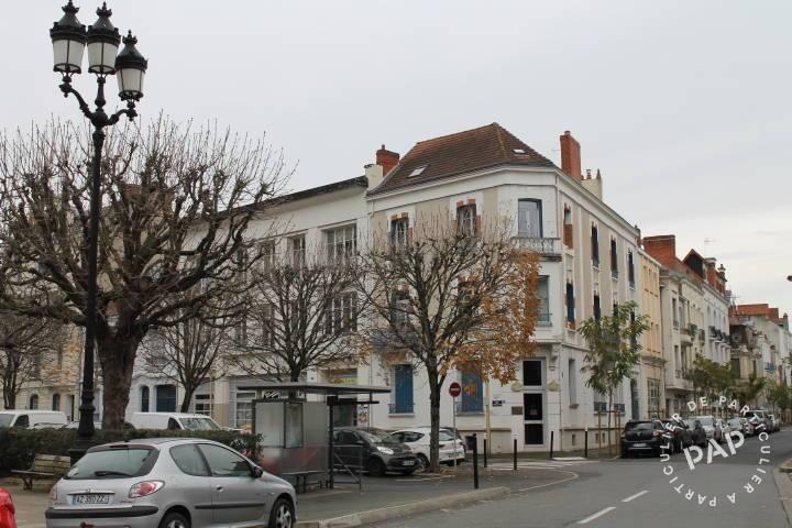 Appartement   Au Coeur De Vichy