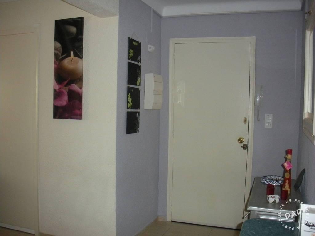 Appartement   Empuriabrava