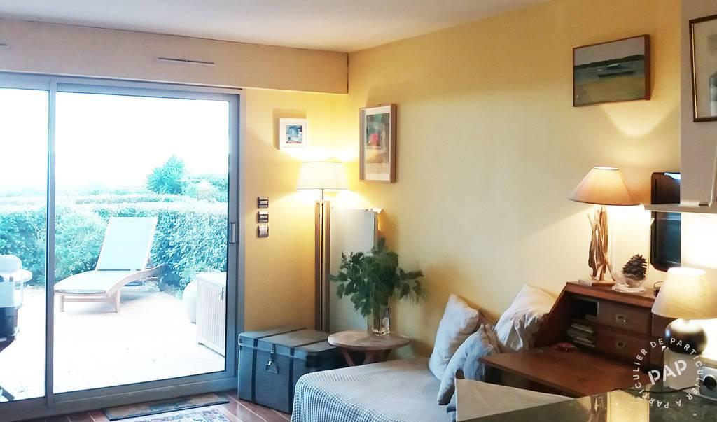 Appartement   Cap-Ferret Centre