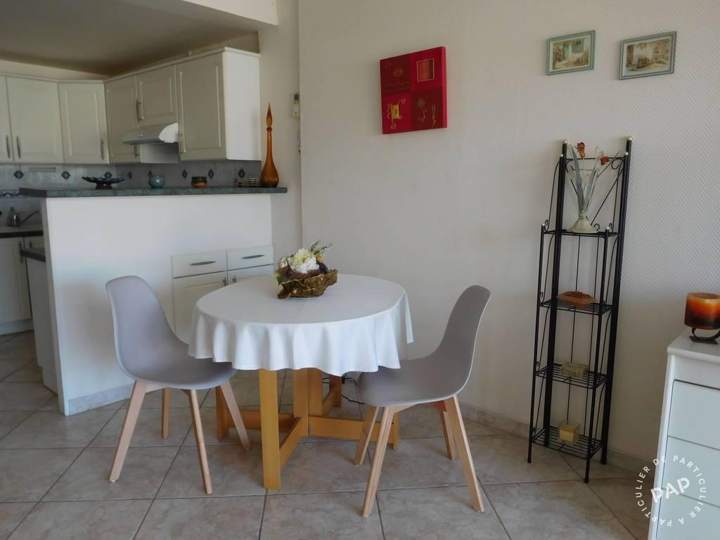 Appartement   Canet En Roussillon