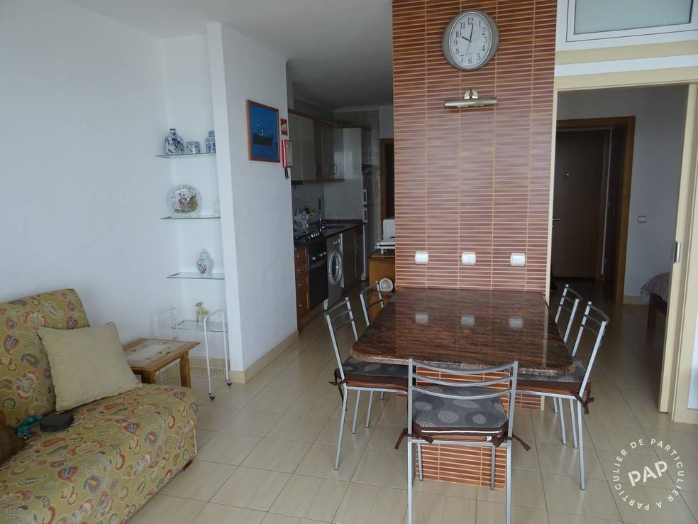 Appartement   Portimao Praia Da Rocha